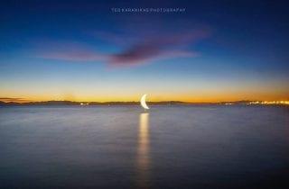 ©Teo Karanikas Photography