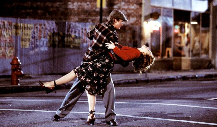 Είναι η ταινία αγάπης που συγκίνησε σχεδόν όλους τους θεατές της;