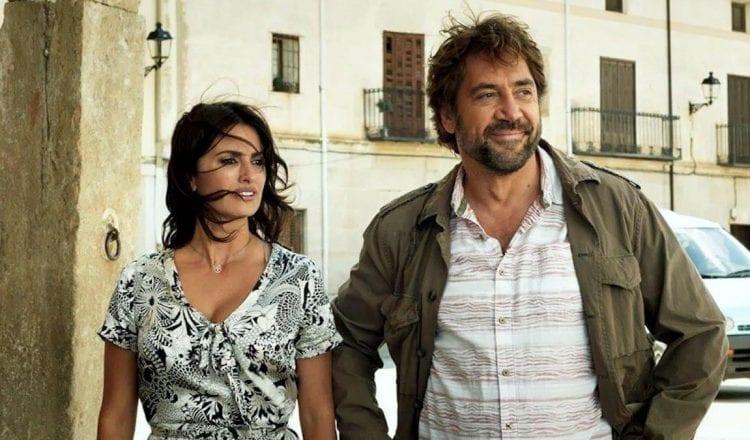 Todos lo saben: ισπανόφωνη ταινία του Farhadi