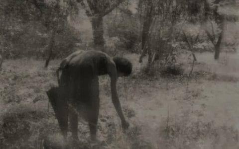Κατερίνα Αγγελάκη-Ρουκ: η ευλογία της έλλειψης