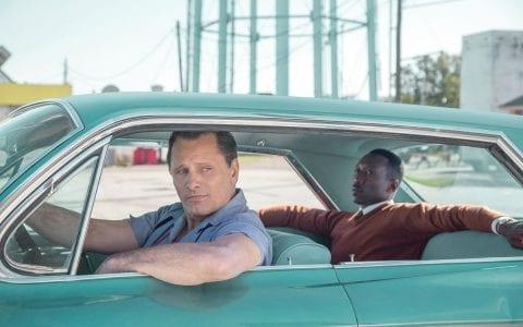 Η καλύτερη road movie της δεκαετίας!