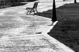 ©Dimitris Symeonidis