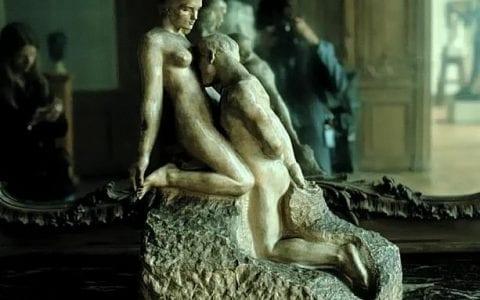 Rodin: οι κακοί καλλιτέχνες βλέπουν πάντοτε με τα γυαλιά κάποιου άλλου