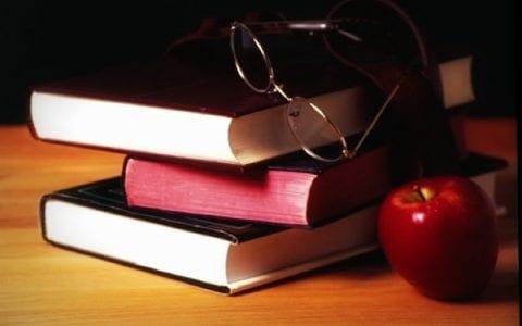 Έχετε συνήθεια να μαζεύετε βιβλία τα οποία δεν έχετε διαβάσει ποτέ;