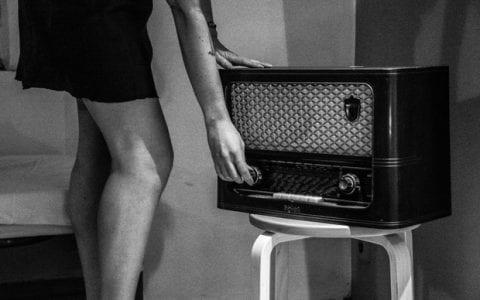 Moonlight Blues & η Τελευταία Νουβέλα του Επιθεωρητή Τόρρες
