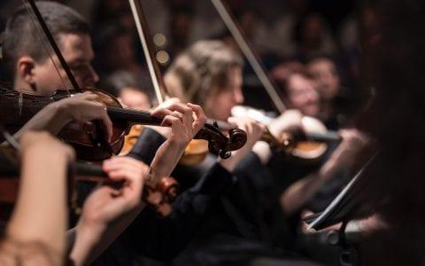 Γιατί η κλασική μουσική μας φαίνεται πένθιμη;
