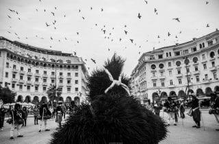 ©Leuteris Tsotsos