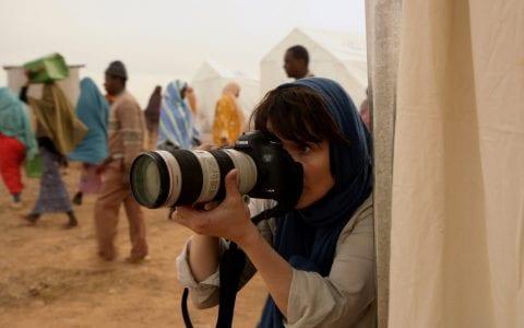 """5 +2 ταινίες """"φτιαγμένες"""" για φωτογράφους"""