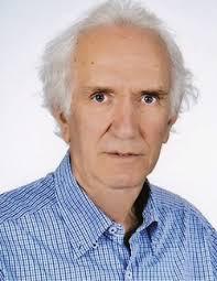 Ηλίας Γιαννακόπουλος: ΙΔΕΟπολις
