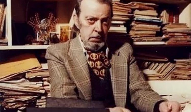Συγκλονιστική μαρτυρία για τον ποιητή Τάσο Λειβαδίτη