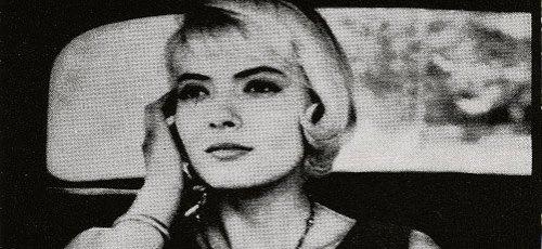 Οι πιο όμορφες γυναίκες του Γαλλικού Κινηματογράφου