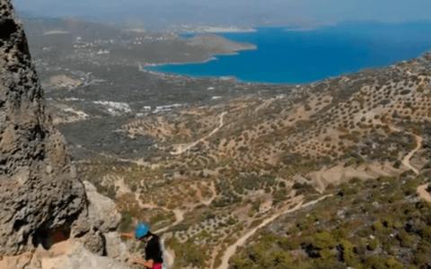 Άγιος Νικόλαος Κρήτης, ένα μοναδικό μέρος για όλο το χρόνο!