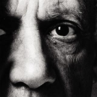 "Picasso: ερμηνεύντας τις ""Δεσποινίδες  της  Αβινιόν"""