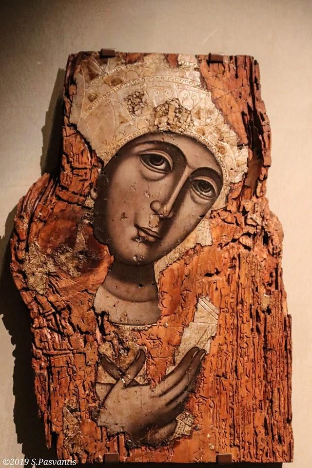 Μια βόλτα στα μουσεία της Θεσσαλονίκης μέσα από όμορφες φωτογραφίες