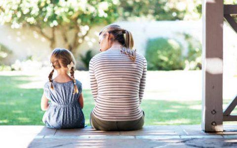 11 συμβουλές για να προσεγγίσετε τα παιδιά σας