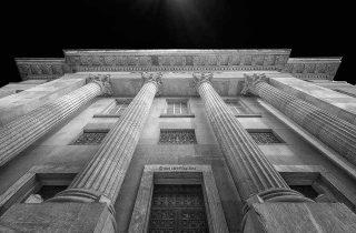 ©Εύη Δημητριάδου (Εθνική Τράπεζα)