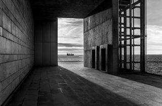 ©Stelios Vandiras (Νέα Παραλία)