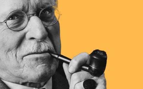 Ο Jung και η γέννηση της αστρολογικής ψυχολογίας