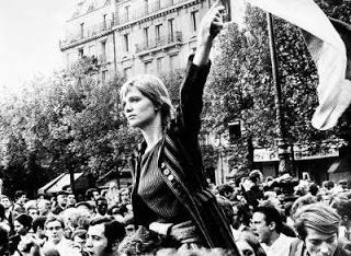 Ο Σαρτρ και ο Γαλλικός Μάης του 68'