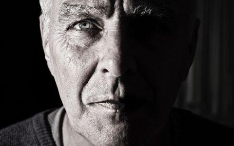 Η χρυσή ηλικία της ευτυχίας: τα 50