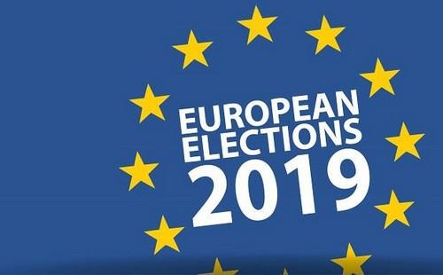 Οι Ευρωεκλογές και το δίλημμα των Ελλήνων