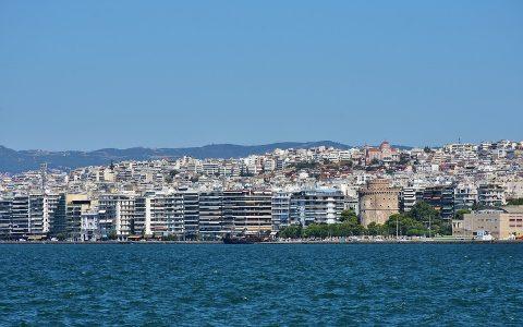 30 δωρεάν ακίνητα παραχωρήθηκαν στο Δήμο Καλαμαριάς