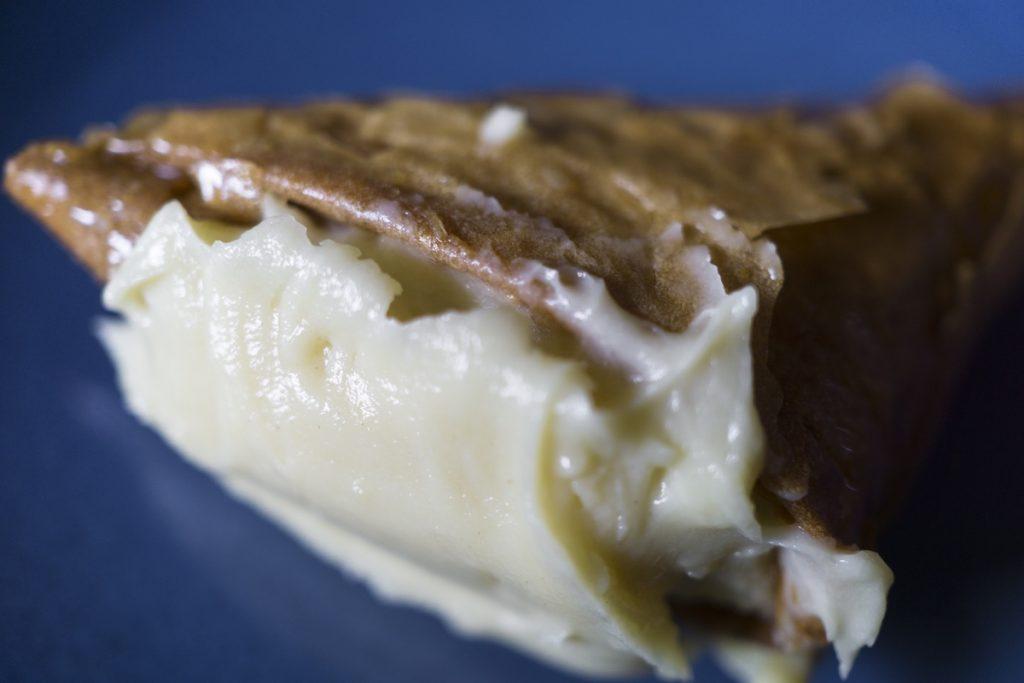 Που θα φας τα πιο νόστιμα γλυκά στη Θεσσαλονίκη;