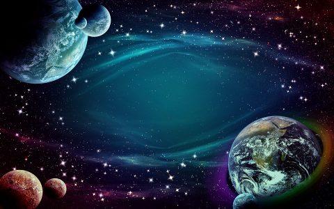 Με ποιο σκεπτικό οι αρχαίοι Έλληνες ονόμασαν τους πλανήτες