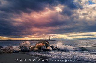©Akis Vasdokas