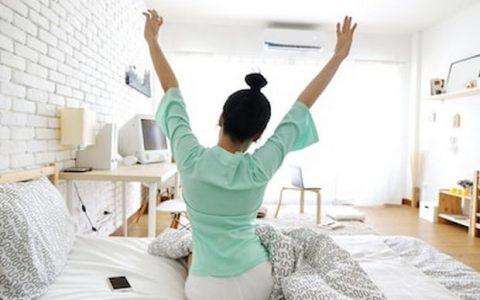 Πως να επιλέξεις το κατάλληλο κλιματιστικό για τον χώρο σου!