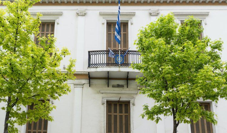 """""""Το Προξενείο"""", από την Πηνελόπη Δέλτα στο σήμερα, μια μικρή ιστορία για το Μουσείο Μακεδονικού Αγώνα"""