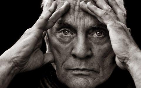 Ψυχολογικές αλλαγές στη μέση ηλικία