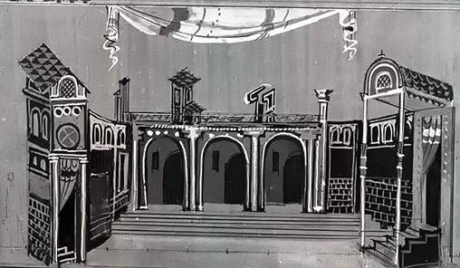 Η ιστορία της Σιμωνίδας