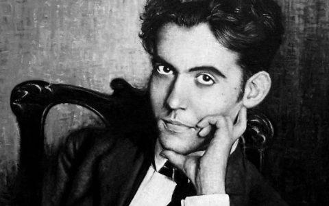 Φεντερίκο Γκαρθία Λόρκα: 3 ξεχωριστά ποιήματά του λατρεμένου Ισπανού λογοτέχνη