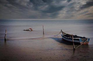 ©Dina Kiriakou
