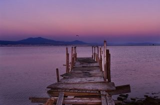 ©George Karageorgos