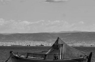 ©Pit Konstantinos