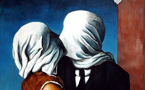 Rene Magritte: 300 πίνακες συνοδεύονται από μια αξέχαστη μελωδία