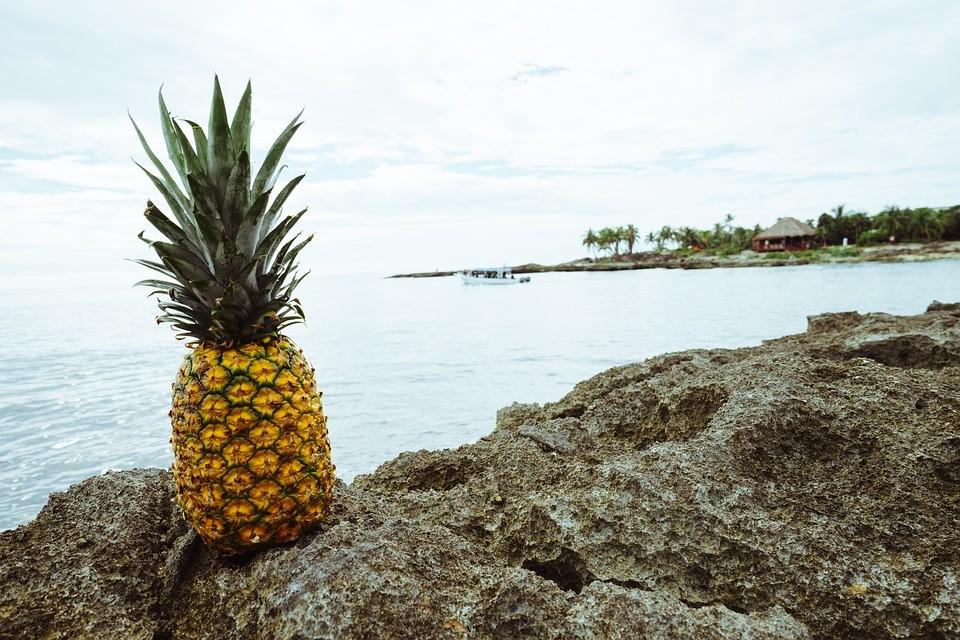 7 αποφθέγματα για το καλοκαίρι
