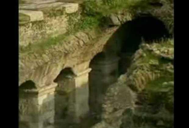 Ελληνιστική και Ρωμαϊκή Θεσσαλονίκη
