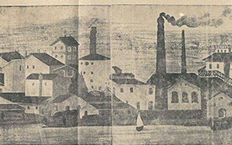 Η ιστορία της μπύρας στη Θεσσαλονίκη