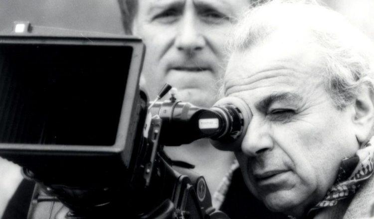 Μιχάλης Κακογιάννης: «Βίος και Πολιτεία» του αξέχαστου Έλληνα σκηνοθέτη