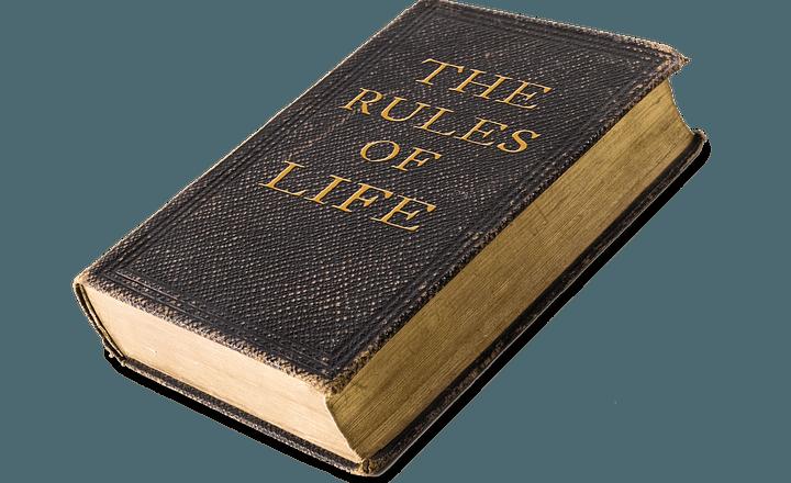 Οι 11 κανόνες ζωής του Bill Gates