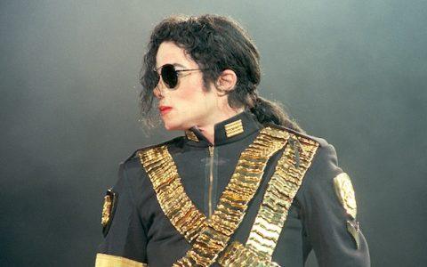 Michael Jackson: 10 χρόνια από το θάνατο του βασιλιά της ποπ