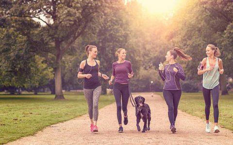 Πως να χάσω πιο εύκολα κιλά;