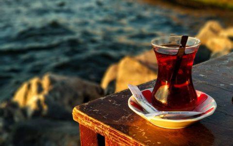Κωνσταντινούπολη, η πόλη των αντιθέσεων!