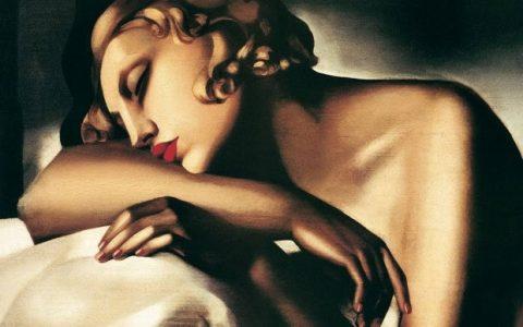 Στις δύσκολες στιγμές ήθελα να είμαι μόνη μου, από τη Μαρία Σκαμπαρδώνη