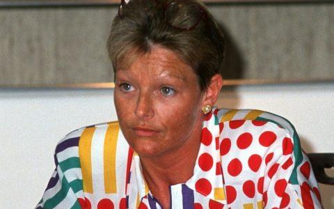 Βερόνικα Γκέριν: Η μάχιμη δημοσιογράφος που δολοφονήθηκε από τους «νονούς» της μαφίας των ναρκωτικών