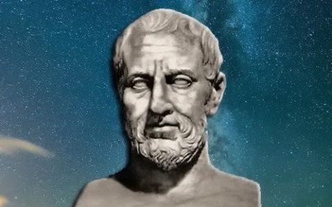 Αρχαίος Έλληνας φιλόσοφος εμπνέει νανοτεχνολογία παραγωγής ηλεκτρισμού