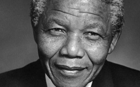 Νέλσον Μαντέλα: 10 φράσεις με αξία